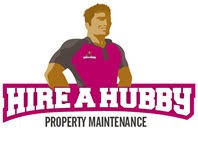 Hire a Hubby Bayview Heights