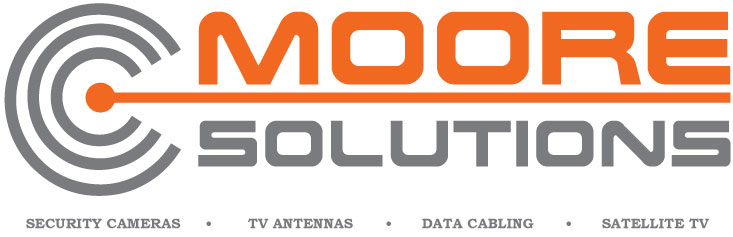 Moore Solutions