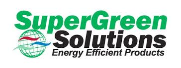Super Green Solutions